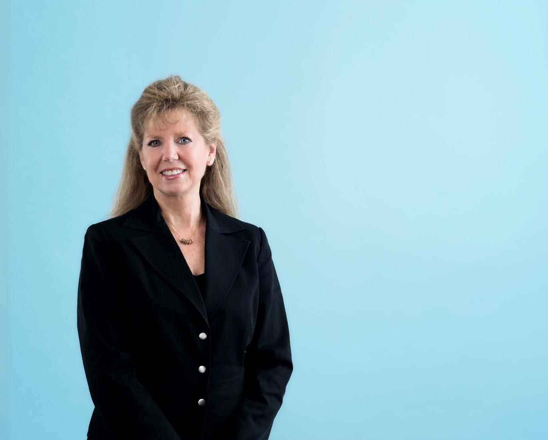Kathleen M. Donovan‑Maher